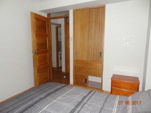 Venta de Departamento en Cusco con 2 dormitorios con 1 baño - vista principal