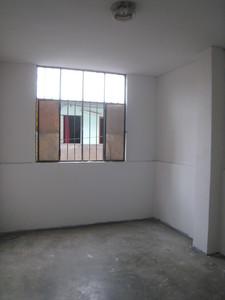 Alquiler de Habitación en La Victoria, Lima 12m2 area total - vista principal