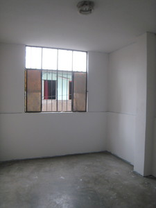 Alquiler de Habitación en La Victoria, Lima 9m2 area total - vista principal