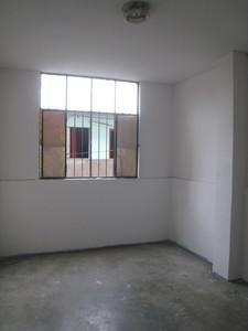 Alquiler de Habitación en Lima 9m2 area total 9m2 area construida - vista principal