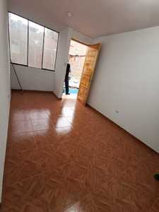 Alquiler de Departamento en Chorrillos, Lima con 2 dormitorios - vista principal