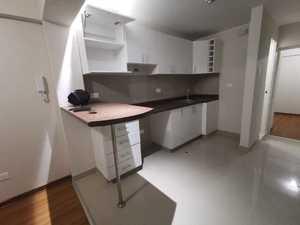 Alquiler de Departamento en Chorrillos, Lima con 1 dormitorio - vista principal