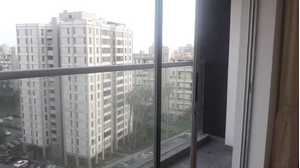 Alquiler de Departamento en Jesus Maria, Lima con 3 dormitorios - vista principal