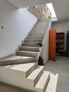 Alquiler de Casa en Chaclacayo, Lima con 1 dormitorio - vista principal