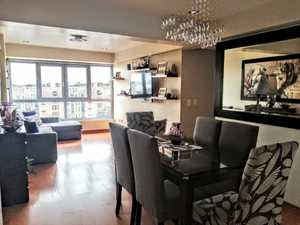 Venta de Departamento en Lima con 3 dormitorios con 3 baños - vista principal
