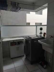 Venta de Departamento en Santiago De Surco, Lima 95m2 area total - vista principal