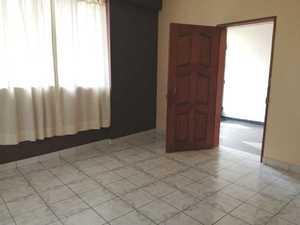 Alquiler de Departamento en Santiago De Surco, Lima 60m2 area total - vista principal