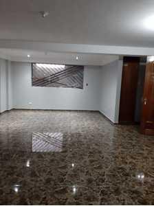 Venta de Casa en Santiago, Cusco con 5 dormitorios - vista principal