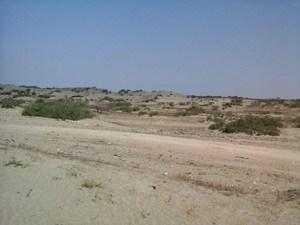 Venta de Terreno en Chiclayo, Lambayeque 20m2 area total - vista principal
