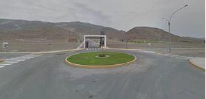 Venta de Terreno en Santa Rosa, Lima 270m2 area total - vista principal
