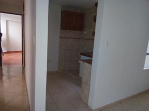 Venta de Departamento en Trujillo, La Libertad 90m2 area total - vista principal
