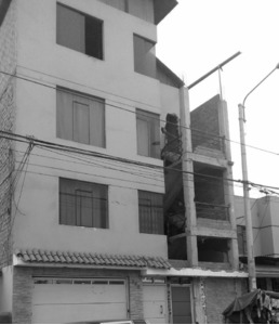 Venta de Departamento en Trujillo, La Libertad 70m2 area total - vista principal