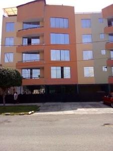 Venta de Departamento en Trujillo, La Libertad 120m2 area total - vista principal