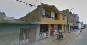 Venta de Casa en Trujillo, La Libertad 195m2 area total - vista principal