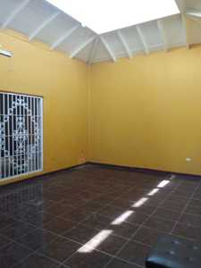 Alquiler de Local en Trujillo, La Libertad 100m2 area total - vista principal