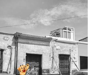 Venta de Terreno en Trujillo, La Libertad 951m2 area total - vista principal