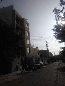 Venta de Departamento en Trujillo, La Libertad 72m2 area total - vista principal