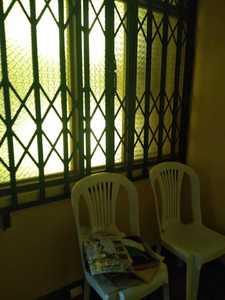 Venta de Oficina en Trujillo, La Libertad 30m2 area total - vista principal