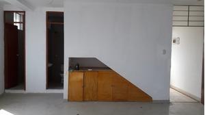 Alquiler de Oficina en Trujillo, La Libertad 90m2 area total - vista principal