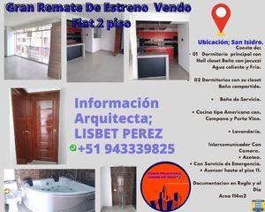 Venta de Departamento en Trujillo, La Libertad con 1 estacionamiento - vista principal