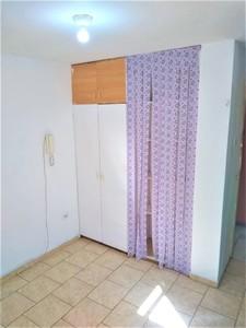 Alquiler de Habitación en Trujillo, La Libertad 25m2 area total - vista principal