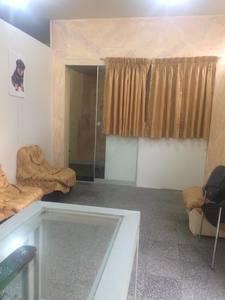 Alquiler de Local en Callao con 1 baño 39m2 area total - vista principal