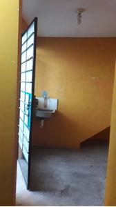Alquiler de Departamento en San Martin De Porres, Lima con 2 dormitorios - vista principal