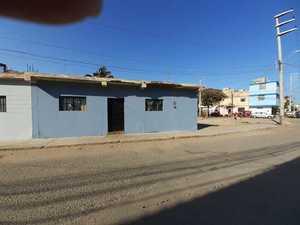 Venta de Casa en Pariñas, Piura 147m2 area total - vista principal