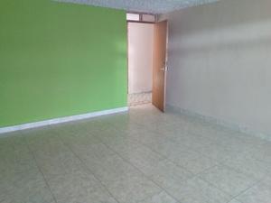 Alquiler de Departamento en Arequipa con 2 dormitorios con 1 baño - vista principal