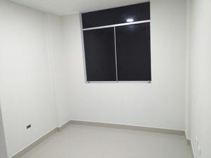 Alquiler de Habitación en San Vicente De Cañete, Lima con 3 baños - vista principal