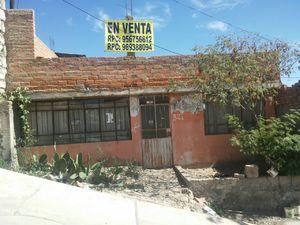 Venta de Casa en Socabaya, Arequipa 128m2 area total - vista principal