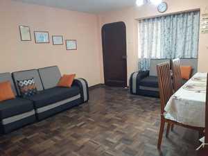 Venta de Casa en Comas, Lima con 5 dormitorios - vista principal