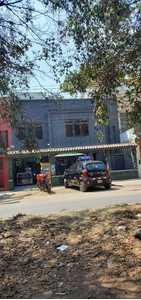 Venta de Casa en Trujillo, La Libertad con 8 dormitorios - vista principal