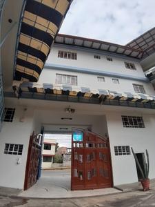 Venta de Casa en Cajamarca con 30 dormitorios con 30 baños - vista principal