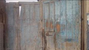Venta de Local en Chimbote, Ancash con 1 baño - vista principal