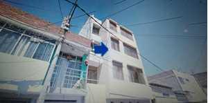 Alquiler de Departamento en Piura con 1 baño 40m2 area total - vista principal