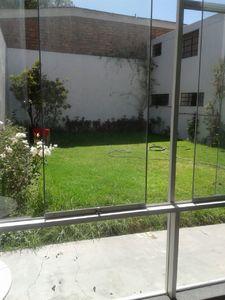Venta de Casa en Yanahuara, Arequipa con 4 baños - vista principal