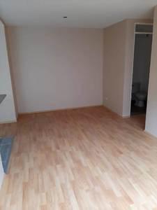 Alquiler de Departamento en La Perla, Callao con 3 dormitorios - vista principal