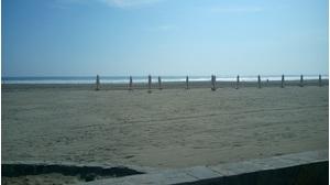 Venta de Terreno en Lima 220m2 area total 220m2 area construida - vista principal