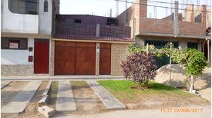 Venta de Casa en Carabayllo, Lima con 1 baño - vista principal