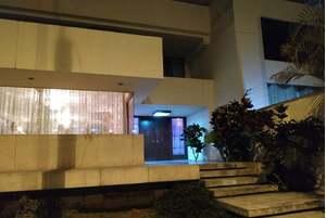 Alquiler de Casa en San Isidro, Lima con 5 dormitorios - vista principal