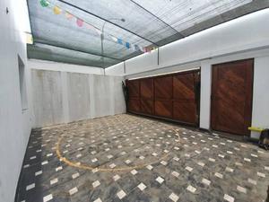 Alquiler de Local en Surquillo, Lima con 4 baños - vista principal