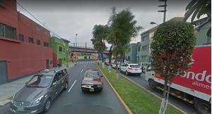 Venta de Casa en Lima con 6 dormitorios con 5 baños - vista principal