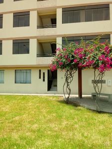 Venta de Departamento en Carabayllo, Lima con 4 dormitorios - vista principal