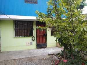 Venta de Casa en Carabayllo, Lima con 7 dormitorios - vista principal