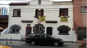 Alquiler de Local en Miraflores, Lima 160m2 area total - vista principal