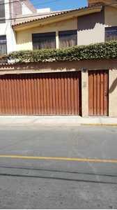 Venta de Casa en Arequipa con 3 dormitorios con 3 baños - vista principal