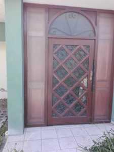 Venta de Casa en Arequipa con 4 dormitorios con 1 baño - vista principal