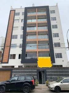 Venta de Departamento en Lima 82m2 area total 82m2 area construida - vista principal
