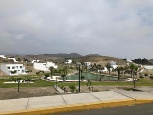 Venta de Terreno en Asia, Lima 140m2 area total - vista principal